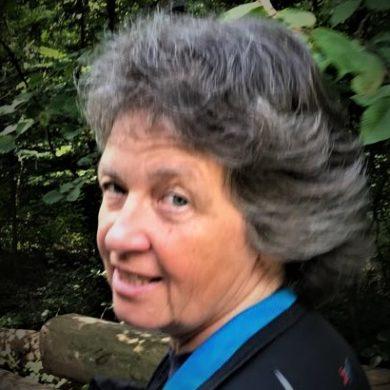 Silvia Hellmann