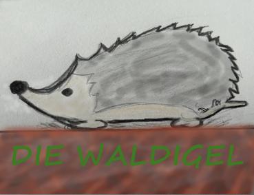 Waldigel.png